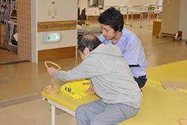 img_rehabilitation05