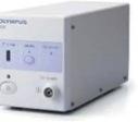 内視鏡用二酸化炭素送気装置(UCR)